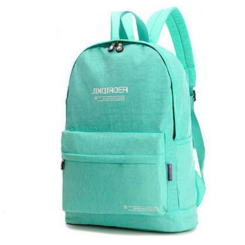 بالصور حقائب مدرسية , اشتري ما يحلو لك ولاطفالك من الحقائب المدرسية 559 6