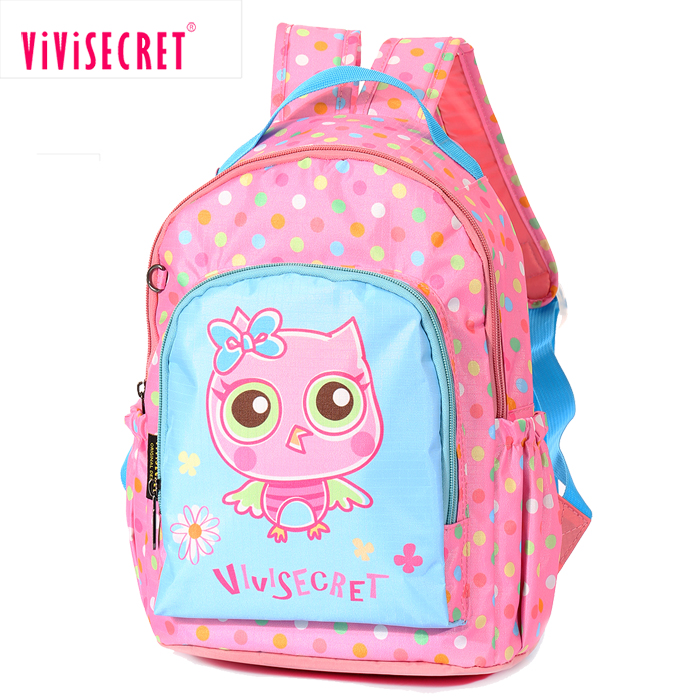 بالصور حقائب مدرسية , اشتري ما يحلو لك ولاطفالك من الحقائب المدرسية 559 7