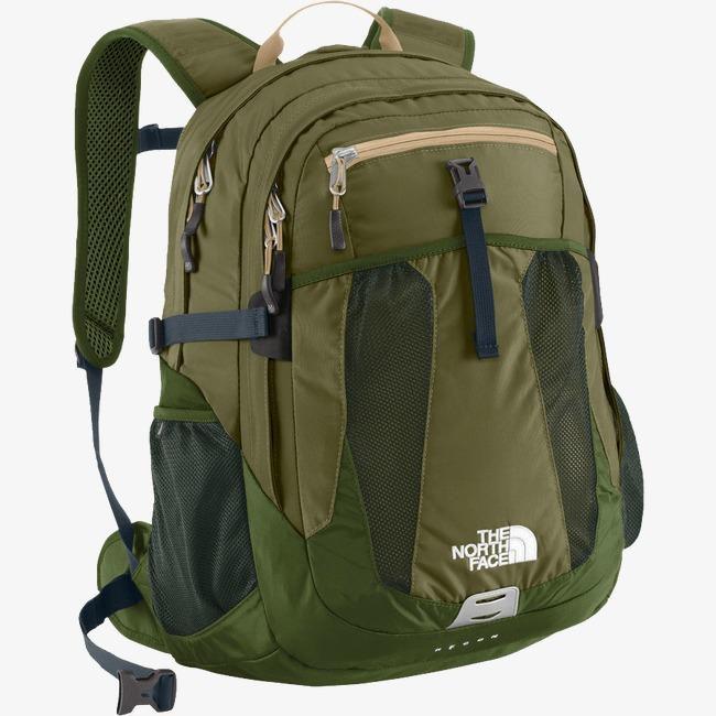 بالصور حقائب مدرسية , اشتري ما يحلو لك ولاطفالك من الحقائب المدرسية 559 8