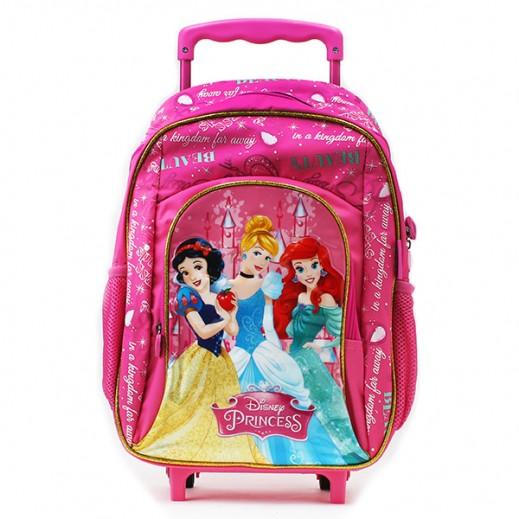 صوره حقائب مدرسية , اشتري ما يحلو لك ولاطفالك من الحقائب المدرسية