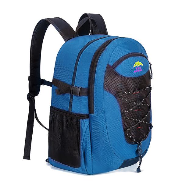 بالصور حقائب مدرسية , اشتري ما يحلو لك ولاطفالك من الحقائب المدرسية 559