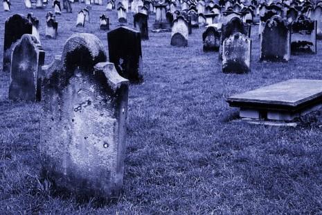 بالصور الموت في المنام , تفسير حلم الموت وانت حي 561 1
