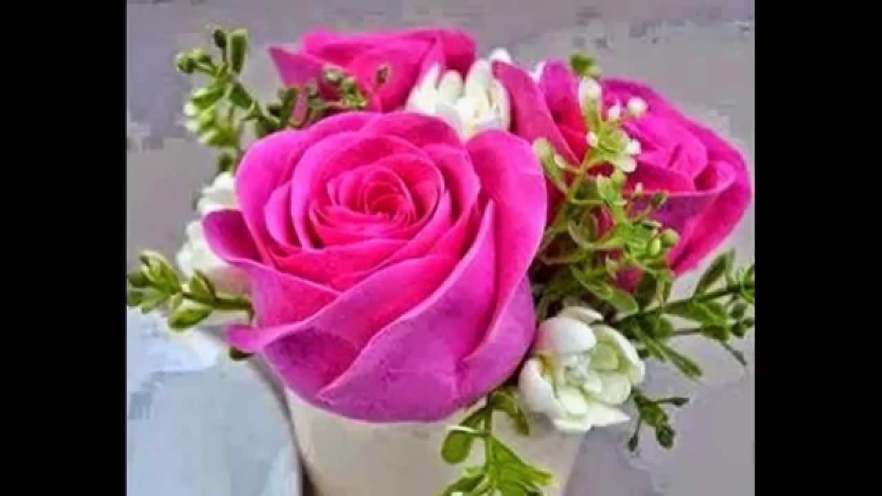 صورة اجمل صور الورد , الورود بكل الالوان وكل الانواع