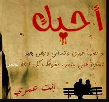 بالصور رسائل حب مصرية , من مصر رسائل حب على كل لون 570 1