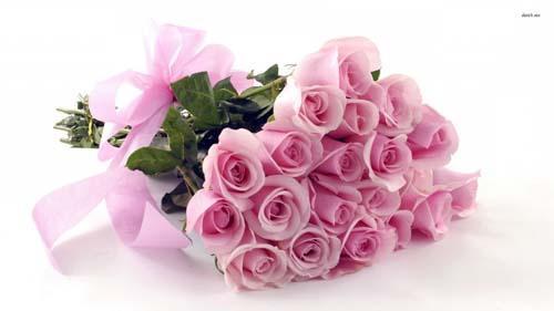 بالصور صور بوكيه ورد , اجمل بوكيه ورد جميل ورقيق 575 1
