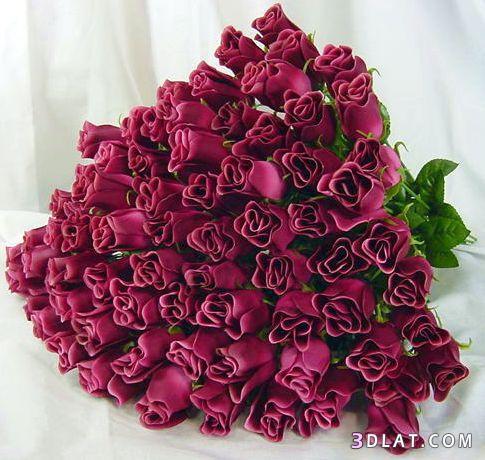 بالصور صور بوكيه ورد , اجمل بوكيه ورد جميل ورقيق 575 5