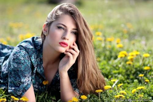 بالصور بنات حلوات جميلات , احلى بنات حلوين قوي وجمال قوي 578 5