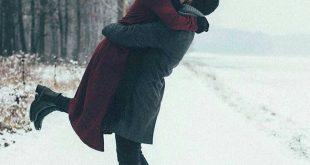 بالصور رمزيات حبيبين , رمزيات عشق وغرام ورومانسية للاحبة 606 12 310x165