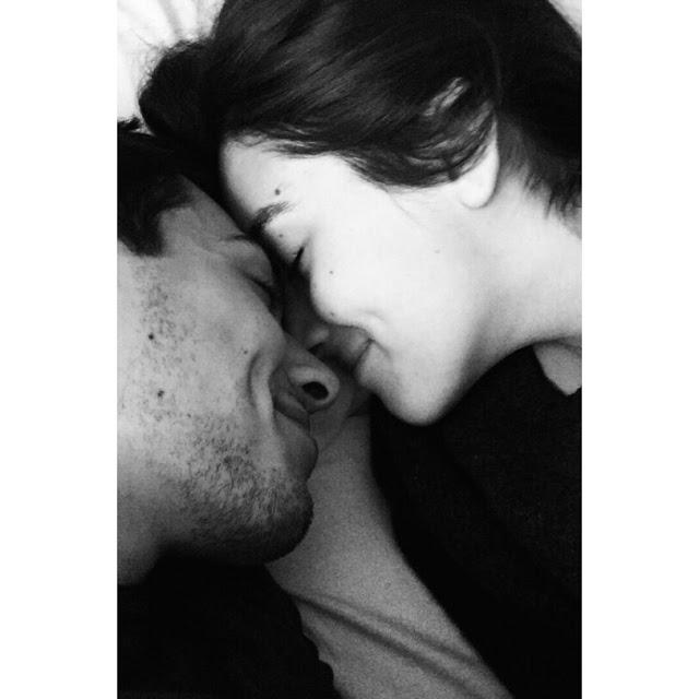 رمزيات حبيبين رمزيات عشق وغرام ورومانسية للاحبة كيف