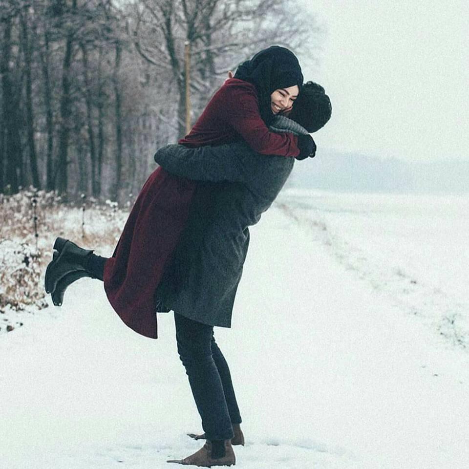 صورة رمزيات حبيبين , رمزيات عشق وغرام ورومانسية للاحبة