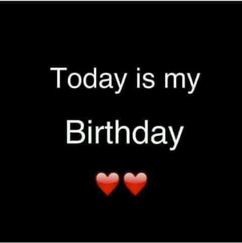 بالصور صور عن عيد ميلادي , عيدك اجمل الاعياد 6307 11