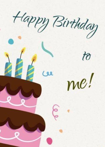 بالصور صور عن عيد ميلادي , عيدك اجمل الاعياد 6307 2