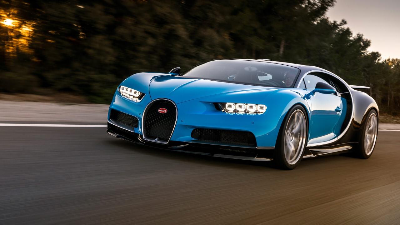 صورة اسرع سيارة في العالم , سرعه خياليه لا تصدق