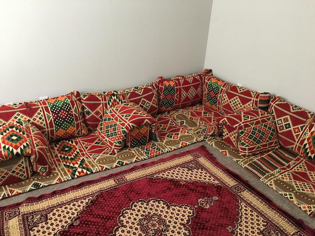 بالصور جلسات عربية , لمسة جمال فى جلسة عربية 674 8