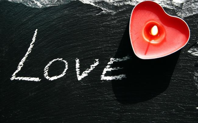 صورة رسائل حب خاصة للحبيب , ارق مسجات رومانسية 714 2