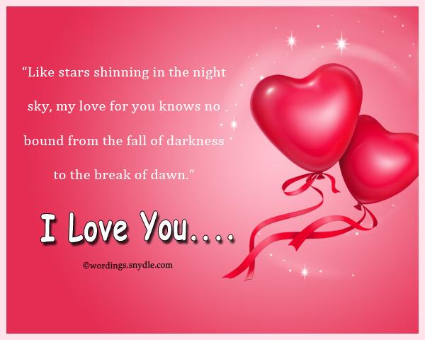 صورة رسائل حب خاصة للحبيب , ارق مسجات رومانسية 714 5