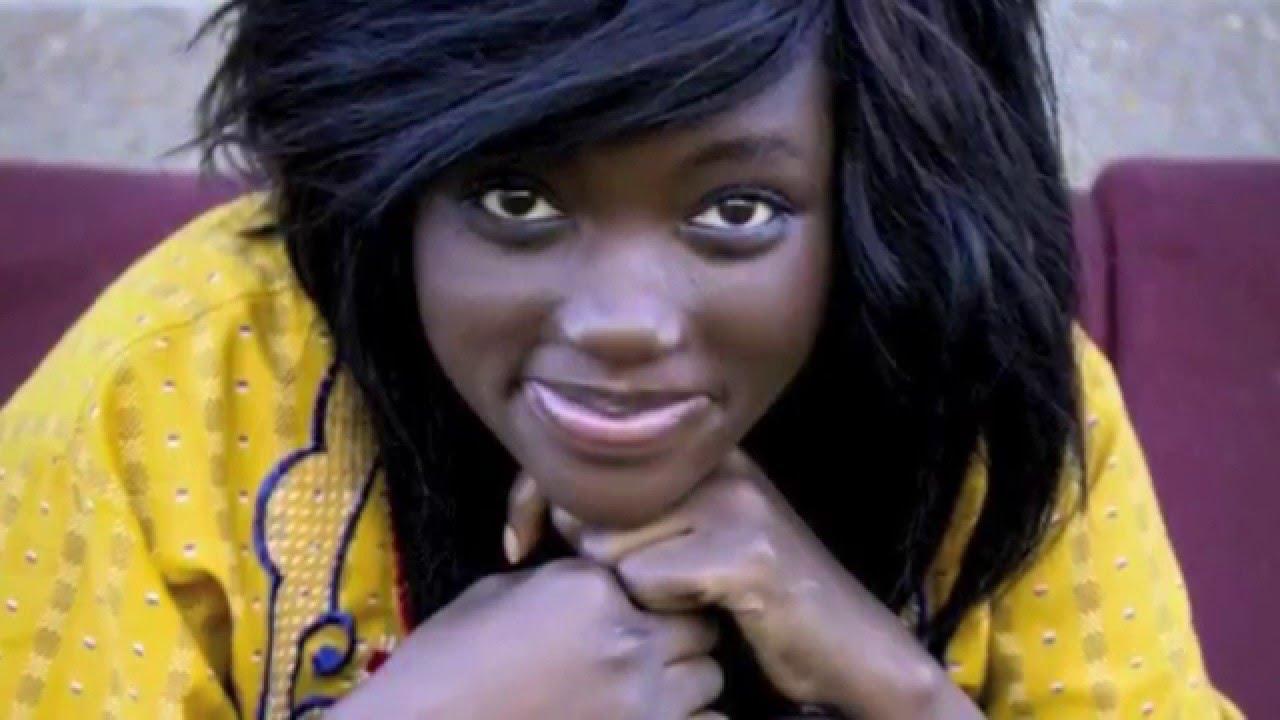 بالصور اجمل سودانية , اجمل الوجوه السمراء 72 1