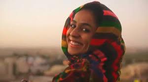بالصور اجمل سودانية , اجمل الوجوه السمراء 72 10