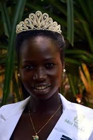 بالصور اجمل سودانية , اجمل الوجوه السمراء 72 11