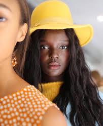 بالصور اجمل سودانية , اجمل الوجوه السمراء 72 12