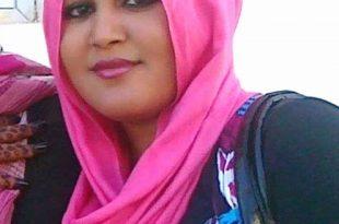 صوره اجمل سودانية , اجمل الوجوه السمراء