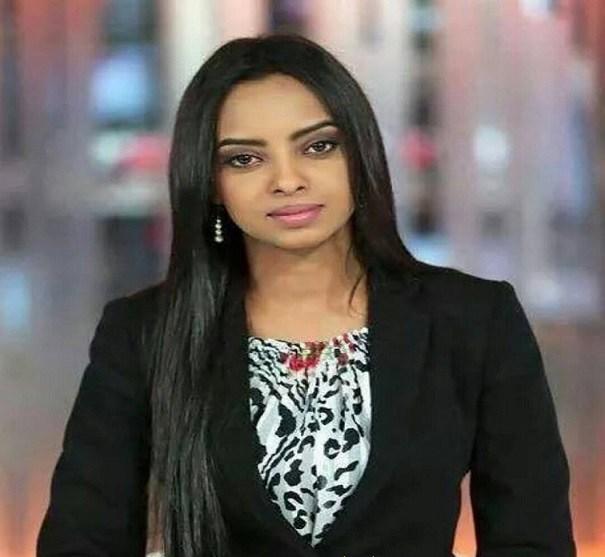 بالصور اجمل سودانية , اجمل الوجوه السمراء 72 2