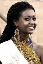 بالصور اجمل سودانية , اجمل الوجوه السمراء 72 7