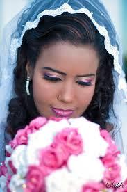 بالصور اجمل سودانية , اجمل الوجوه السمراء 72 8
