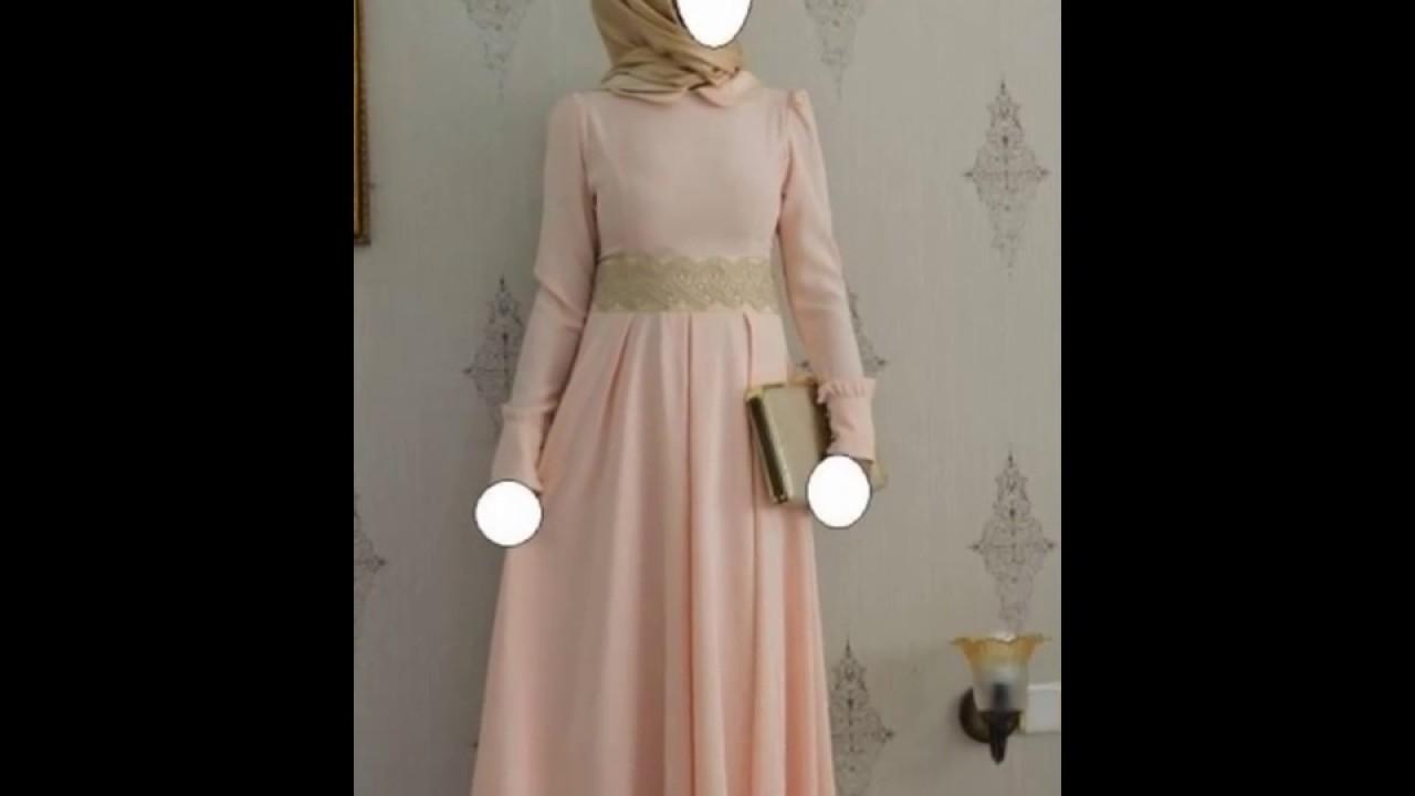 بالصور حجابات مخيطة , اجمل الحجابات للتفصيل 74 5