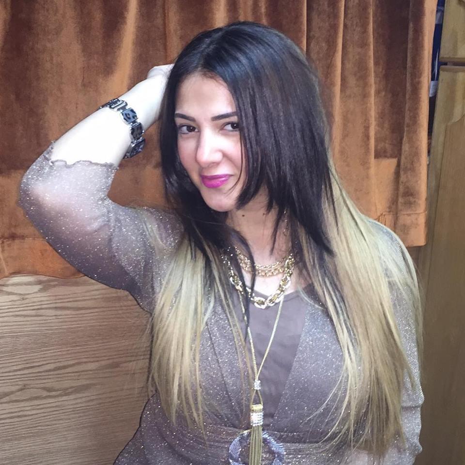 صورة صور بنت مصر , شوفوا جمال البنت المصرية
