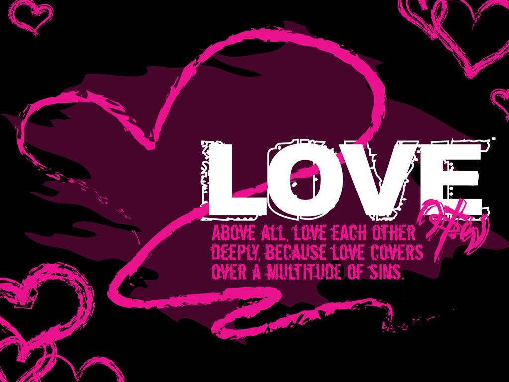 صورة بيسيات حب , رمزيات حب وغرام لكل العاشقين