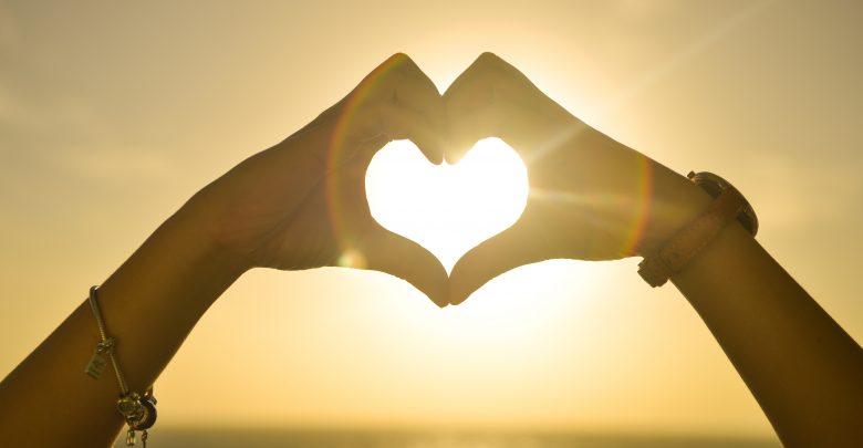 بالصور بيسيات حب , رمزيات حب وغرام لكل العاشقين 743 3