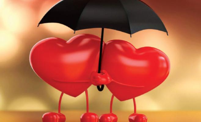 بالصور بيسيات حب , رمزيات حب وغرام لكل العاشقين 743 4