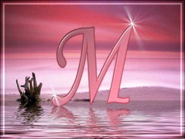 بالصور خلفيات حرف m , اجمل صور الحرف m 84 9