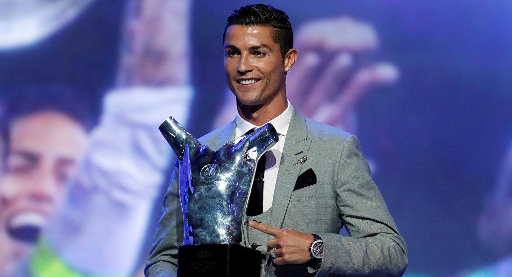 صوره اجمل صور كرستيانو , خلفيات افضل لاعب فى العالم
