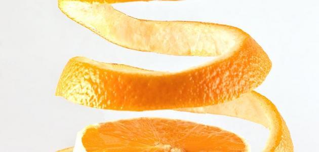 صوره فوائد قشر البرتقال , فوائد خطيره لقشر البرتقال اتحداكم لو كنتوا تعرفوها من قبل