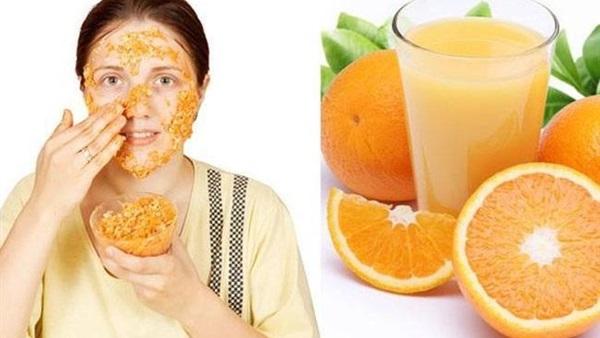 بالصور فوائد قشر البرتقال , فوائد خطيره لقشر البرتقال اتحداكم لو كنتوا تعرفوها من قبل 854 2