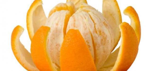 بالصور فوائد قشر البرتقال , فوائد خطيره لقشر البرتقال اتحداكم لو كنتوا تعرفوها من قبل 854