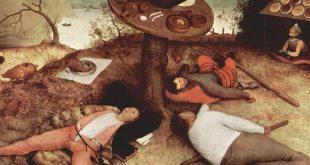 بالصور مرض الطاعون , اسباب مرض الطاعون و طرق الوقايه منه 885 3 310x165