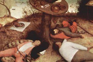 صور مرض الطاعون , اسباب مرض الطاعون و طرق الوقايه منه