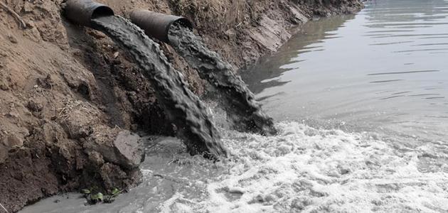 صور اسباب تلوث البيئة , ما هي اسباب تلوث البيئه و كيفيه الحد منه