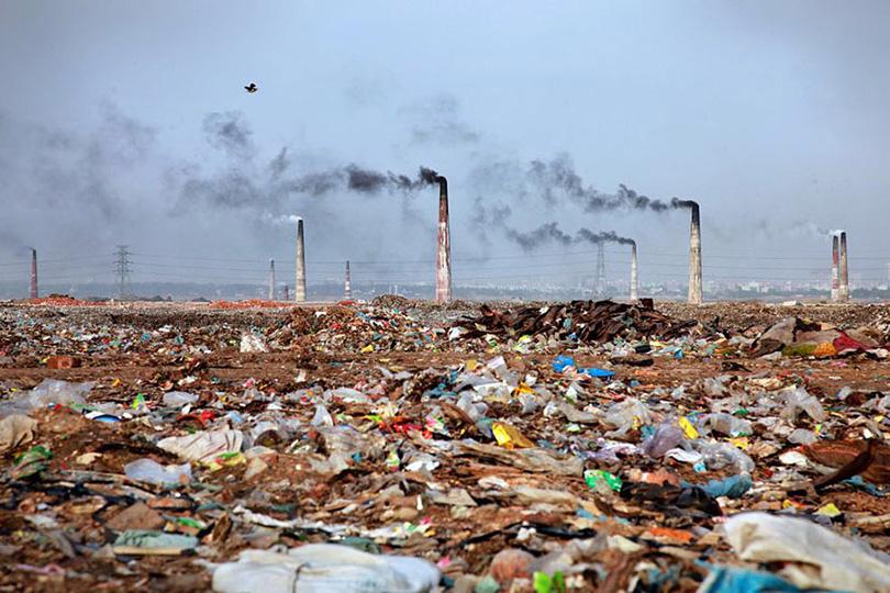 بالصور اسباب تلوث البيئة , ما هي اسباب تلوث البيئه و كيفيه الحد منه 895 2