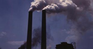 صوره اسباب تلوث البيئة , ما هي اسباب تلوث البيئه و كيفيه الحد منه