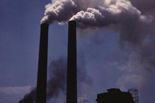 صورة اسباب تلوث البيئة , ما هي اسباب تلوث البيئه و كيفيه الحد منه