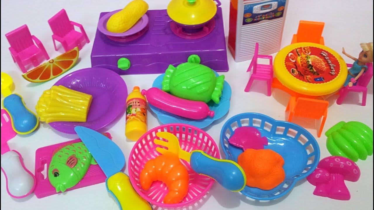 سوبر شعبية بطريق Aliexpress صور العاب للاطفال Denyopower Net