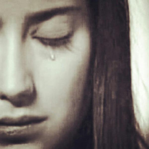 بالصور حزن القلب , احزان قلبى لا تنتهى 929 6