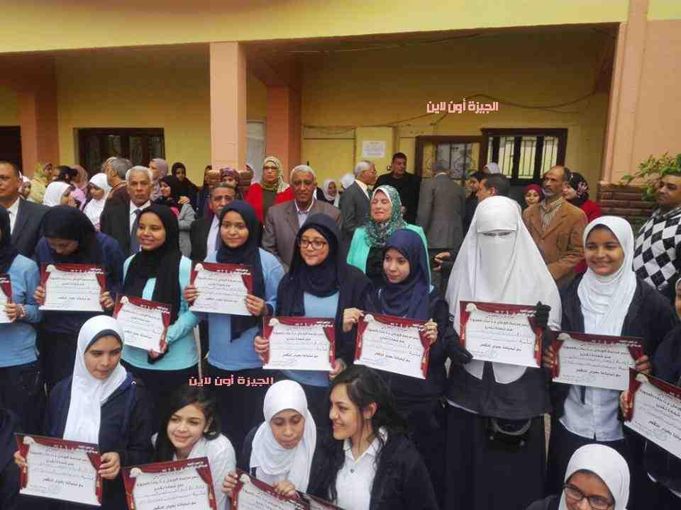 بالصور بنات المدرسه , صور لاحلى بنات فى المدارس 958 1