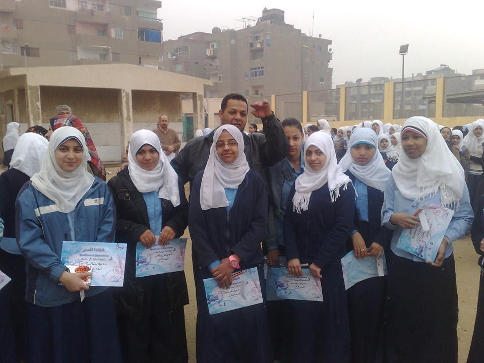 بالصور بنات المدرسه , صور لاحلى بنات فى المدارس 958 2