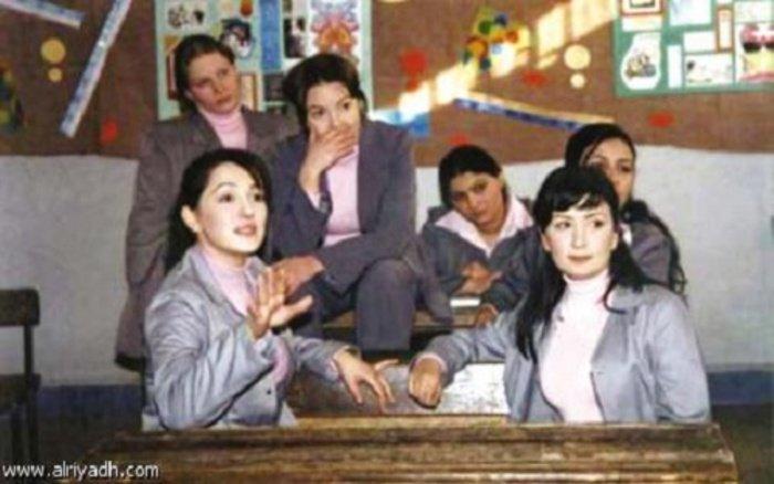 بالصور بنات المدرسه , صور لاحلى بنات فى المدارس 958 5