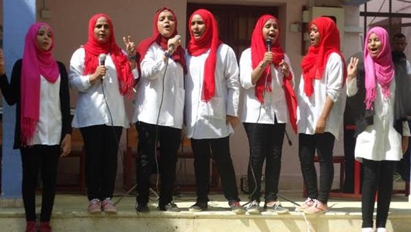 بالصور بنات المدرسه , صور لاحلى بنات فى المدارس 958 7